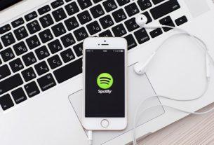 Streaming Economy