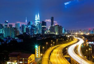 Why Expats Love Malaysia
