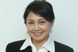 Yasmin Mahmood