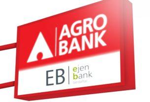 Agrobank 2