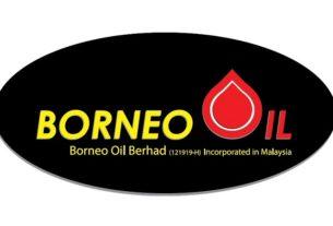 BornOil