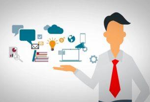 Gartner Digital Business 02