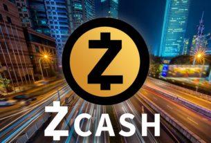 Zcash 02