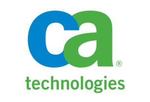 CA Technologies 01