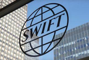 SWIFT 01