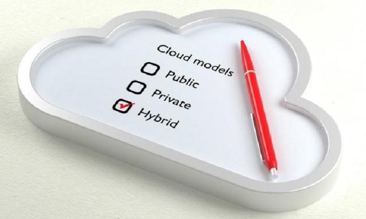 Hybrid Cloud 02