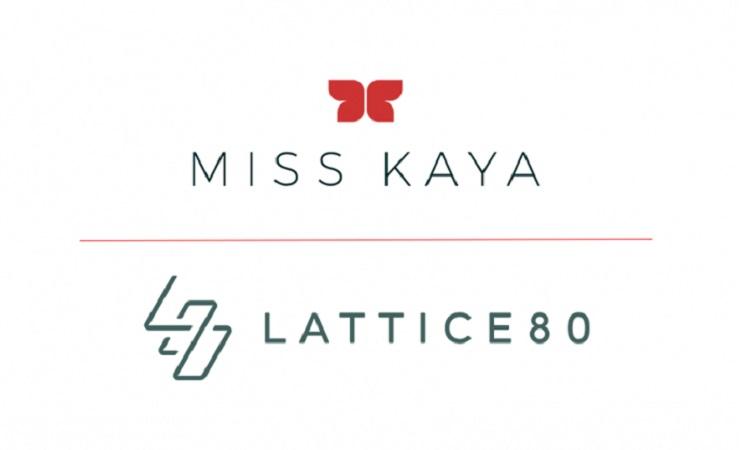 MissKaya