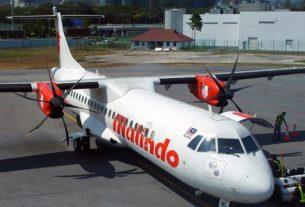 ATR72-600