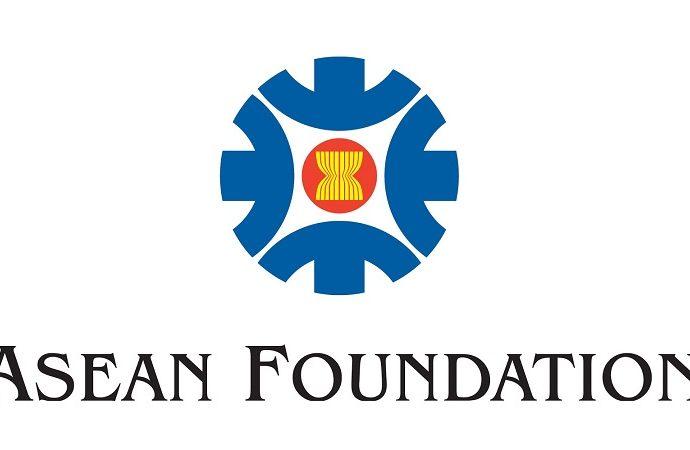 ASEAN Foundation