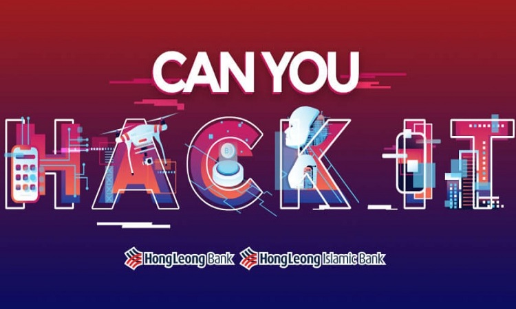Can You Hack It