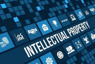 Guidelines for IP Rights and Competition Law