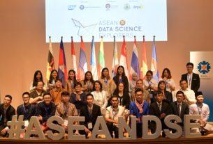 ASEANDSE2019