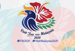 VM2020