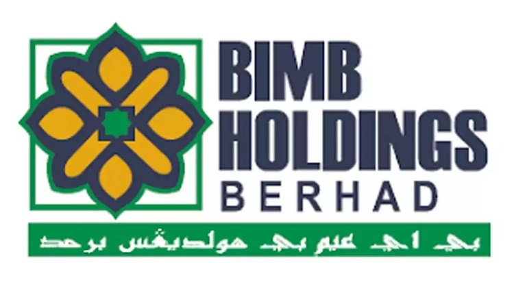 BIMB Holdings