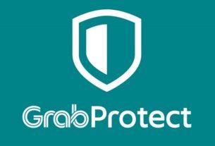 GrabProtect