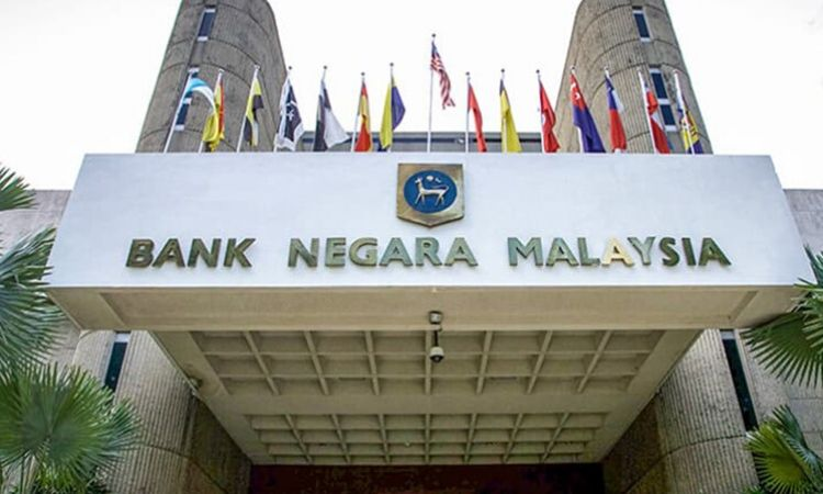 BNM reduces OPR