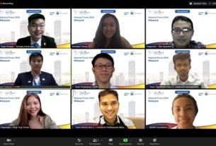 ADSE Malaysia Winners