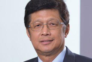 SME Association of Malaysia