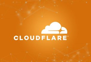 Cloudflare 02