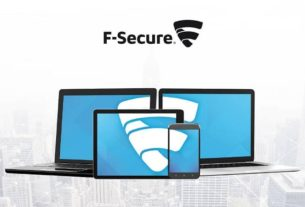 F-Secure 01