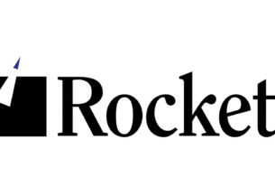 Rocket Software 02