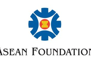 ASEAN Foundation