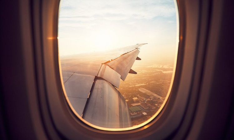 Decluttering your business travels pic