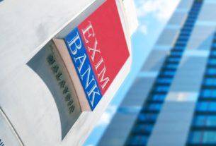 EXIM Bank