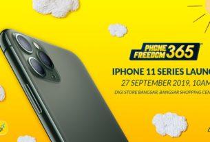 PhoneFreedom 365
