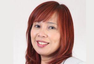 Sharifah Nur Izma (Skymind)
