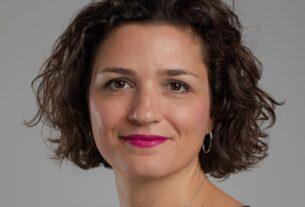 Michele Manigart