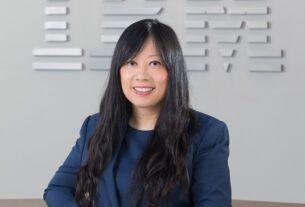 Catherine Lian_IBM MY MD