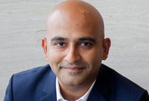 Vic Sithasanan
